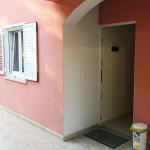 apartman_2_1_20111222_1834671662