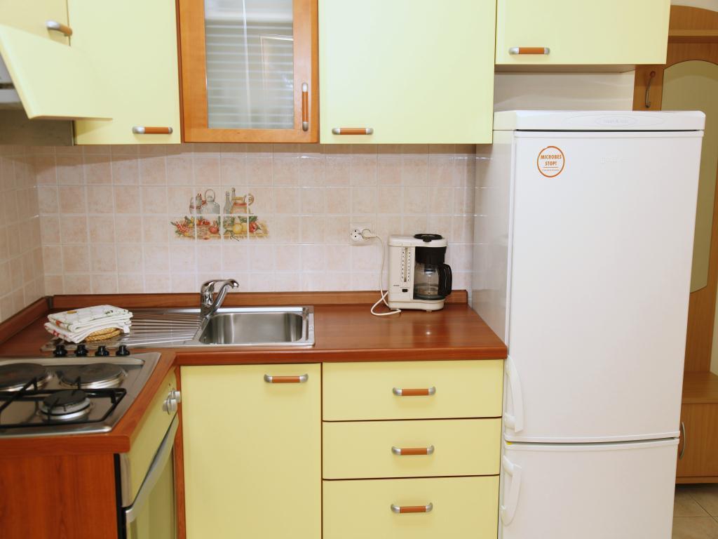 apartman_2_2_20111222_1960847102
