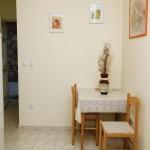 apartman_2_3_20111222_1057727854