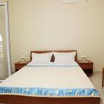 apartman_2_5_20111222_1031801815