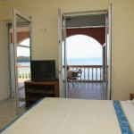 apartman_2_6_20111222_1077154366