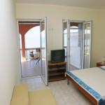 apartman_2_7_20111222_1954520930