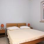 apartman_3_2_20111222_2010891277