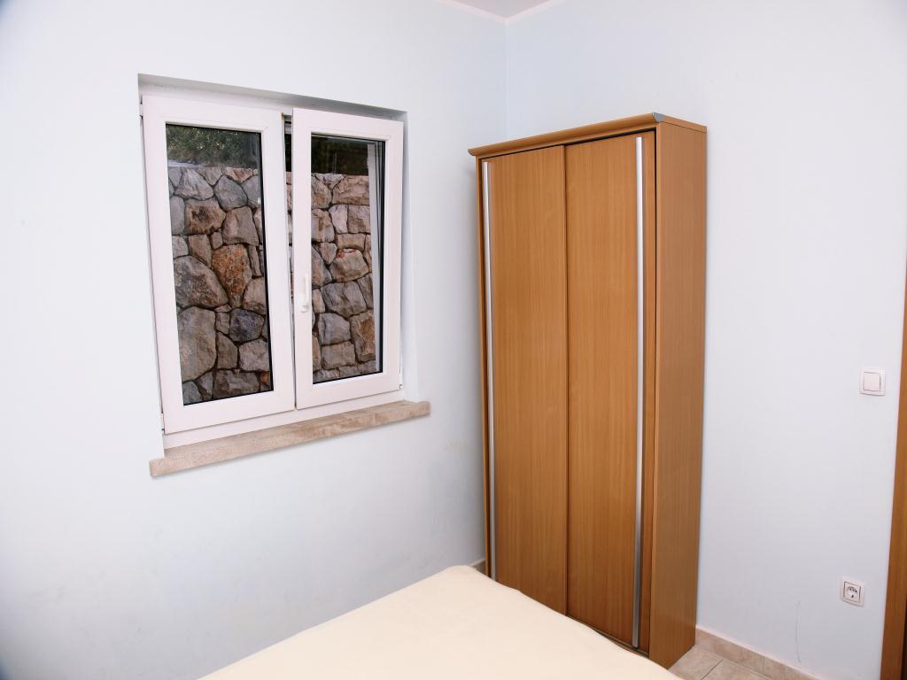 apartman_3_3_20111222_1794469324