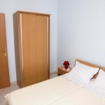 apartman_3_9_20111222_1506575183