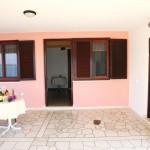 apartman_4_1_20111222_1132838388