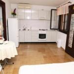 apartman_4_2_20111222_1361876484