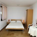 apartman_4_3_20111222_1276024052