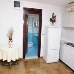 apartman_4_4_20111222_1275041202