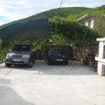 parking_1_20111222_1995001389