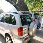 parking_2_20111222_1872888798